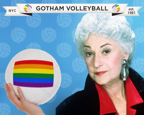 Gotham_BeaArthur.jpg
