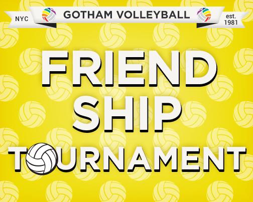 Gotham_FB_FriendshipTournament.jpg