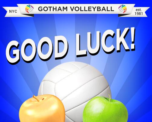 Gotham_FB_GoldGreenApple.jpg