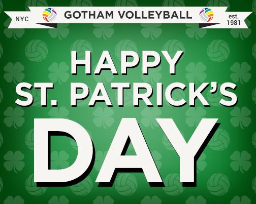 Gotham_FB_St Patricks Day.jpg