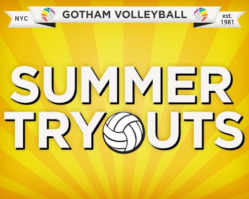 Summer Tryouts.jpg
