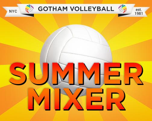SummerMixer.jpg