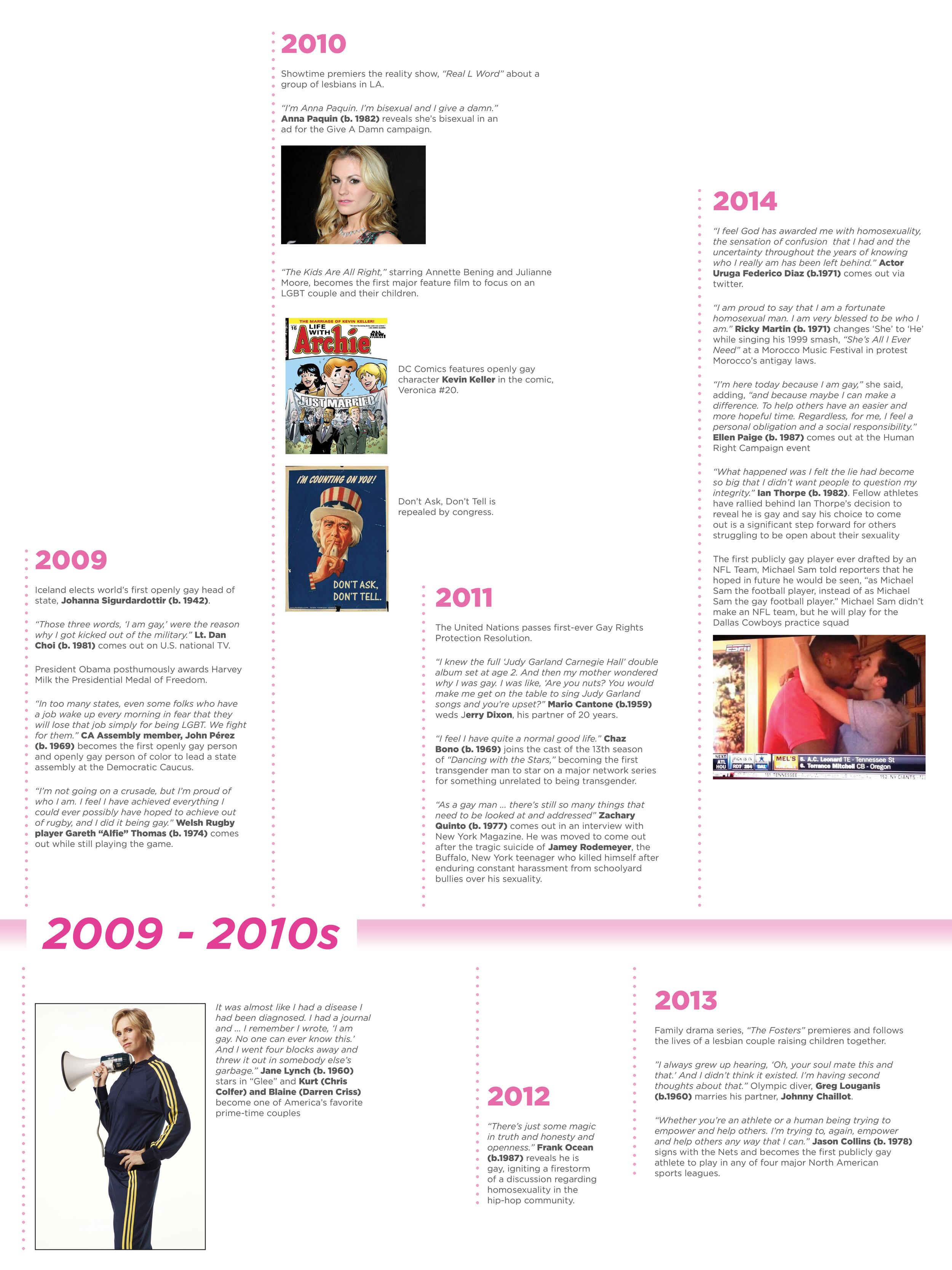 TimelinePosters7.jpg