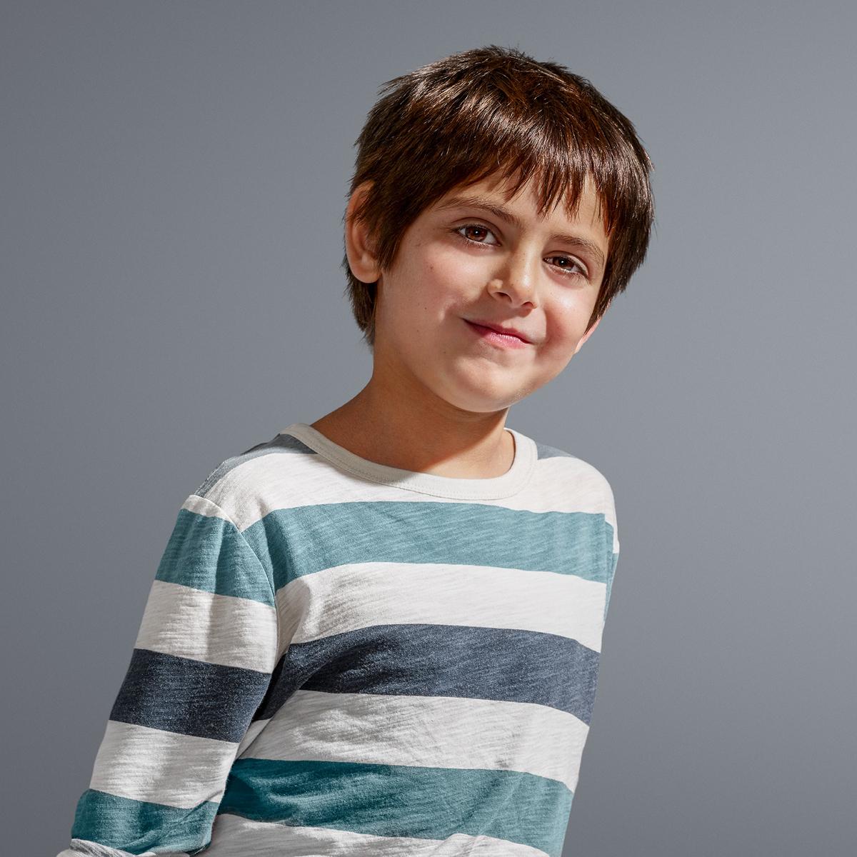 NYP Kids Portraits_0000_Layer Comp 1.jpg
