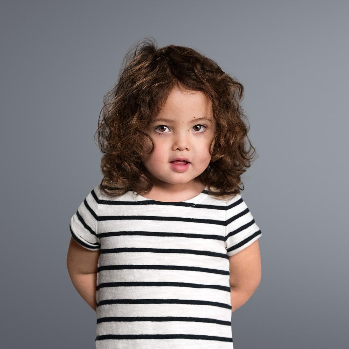 NYP Kids Portraits_0004_Layer Comp 5.jpg