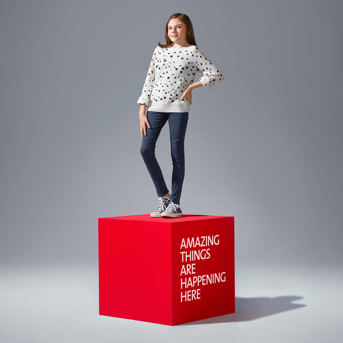 NYP Kids Box Shot_0003_Layer Comp 4.jpg