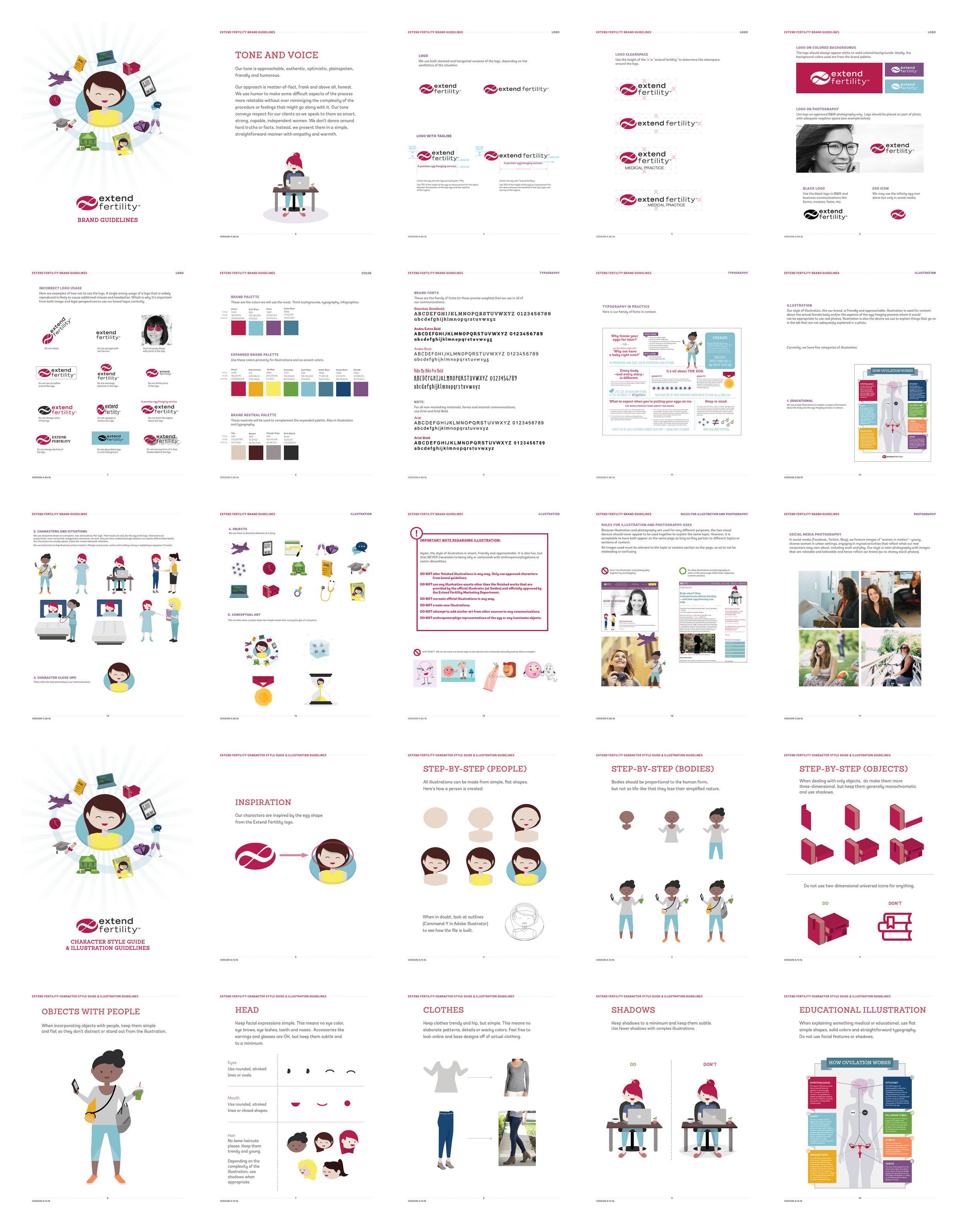 EF Guideline_Poster.jpg