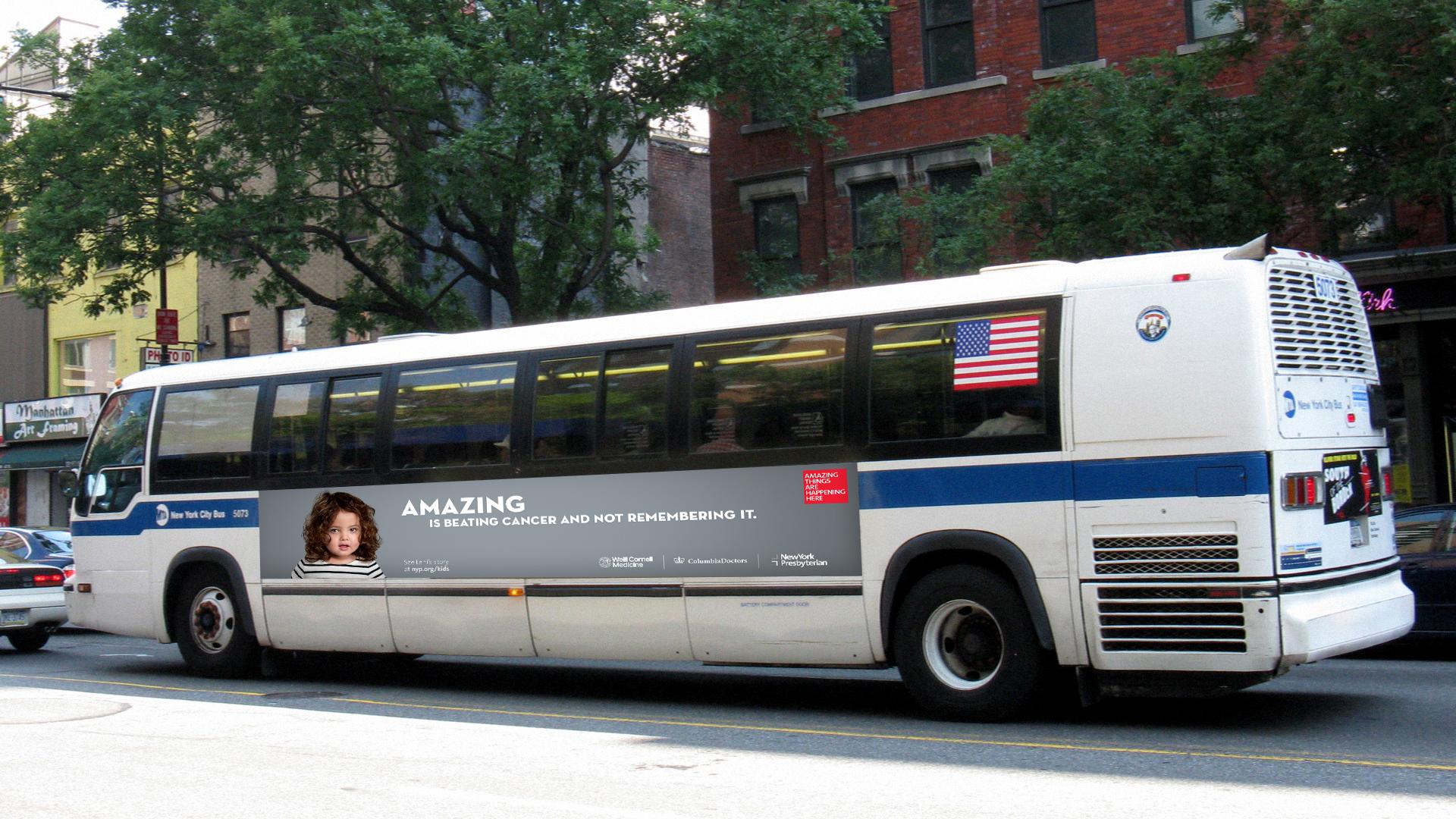 Bus King B.jpg