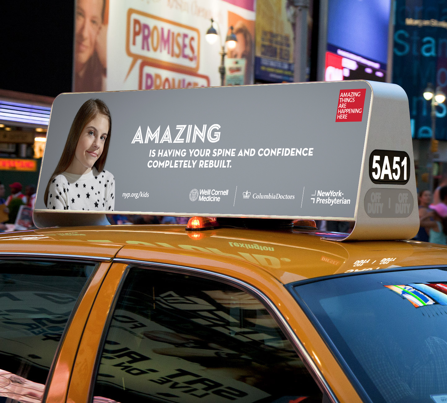 Taxi Top C.jpg