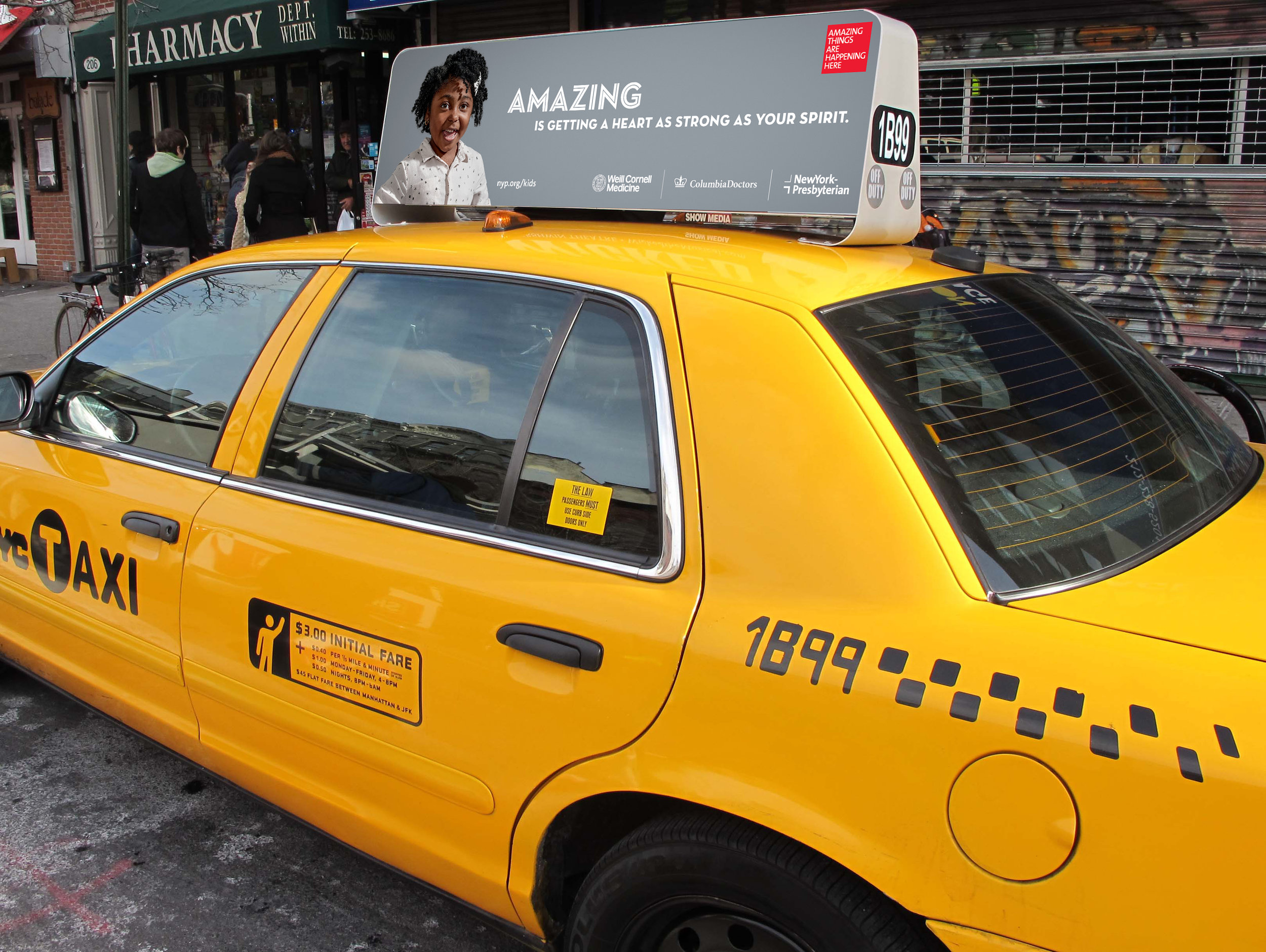 Taxi Top A.jpg