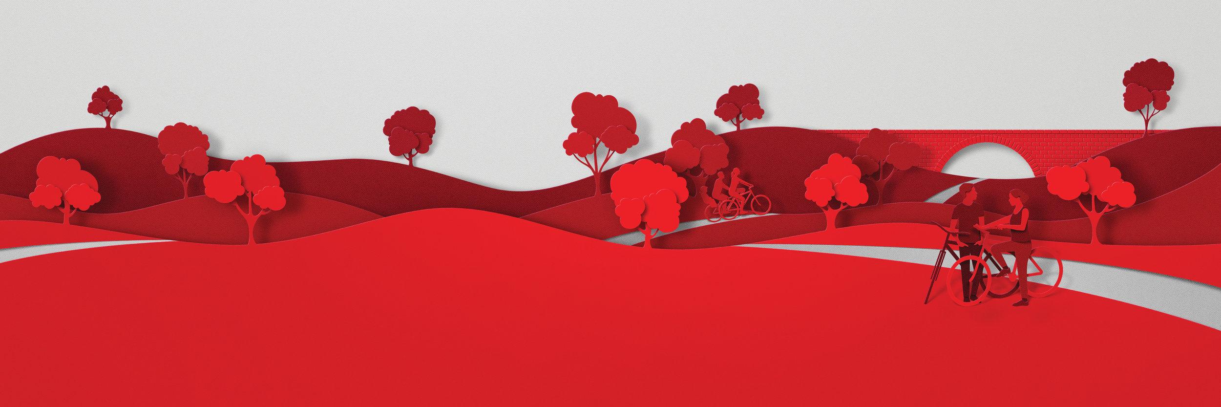 NYPMG Landscapes3.jpg