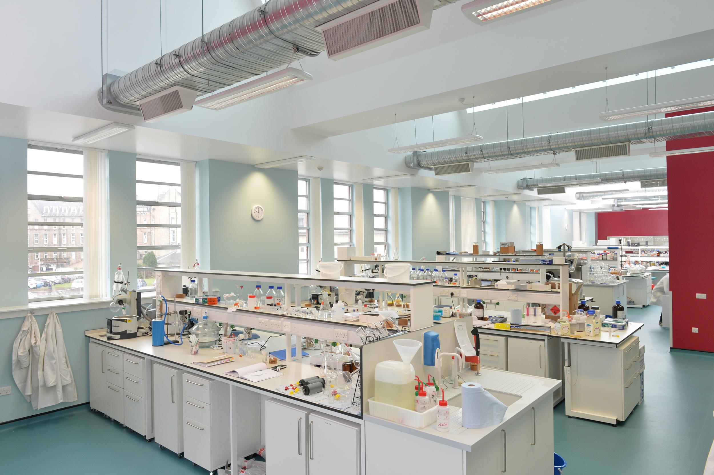 15 - 036 BioChemistry Lab0010.JPG