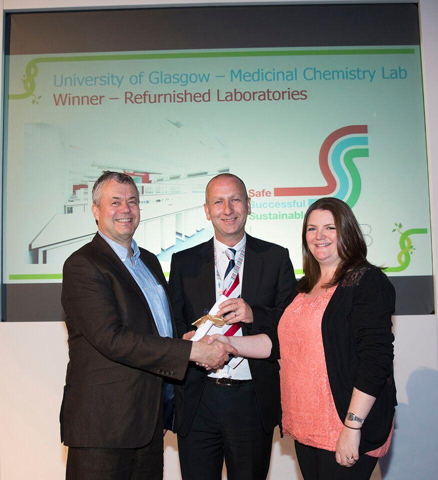 Award photo UcAx8.jpeg