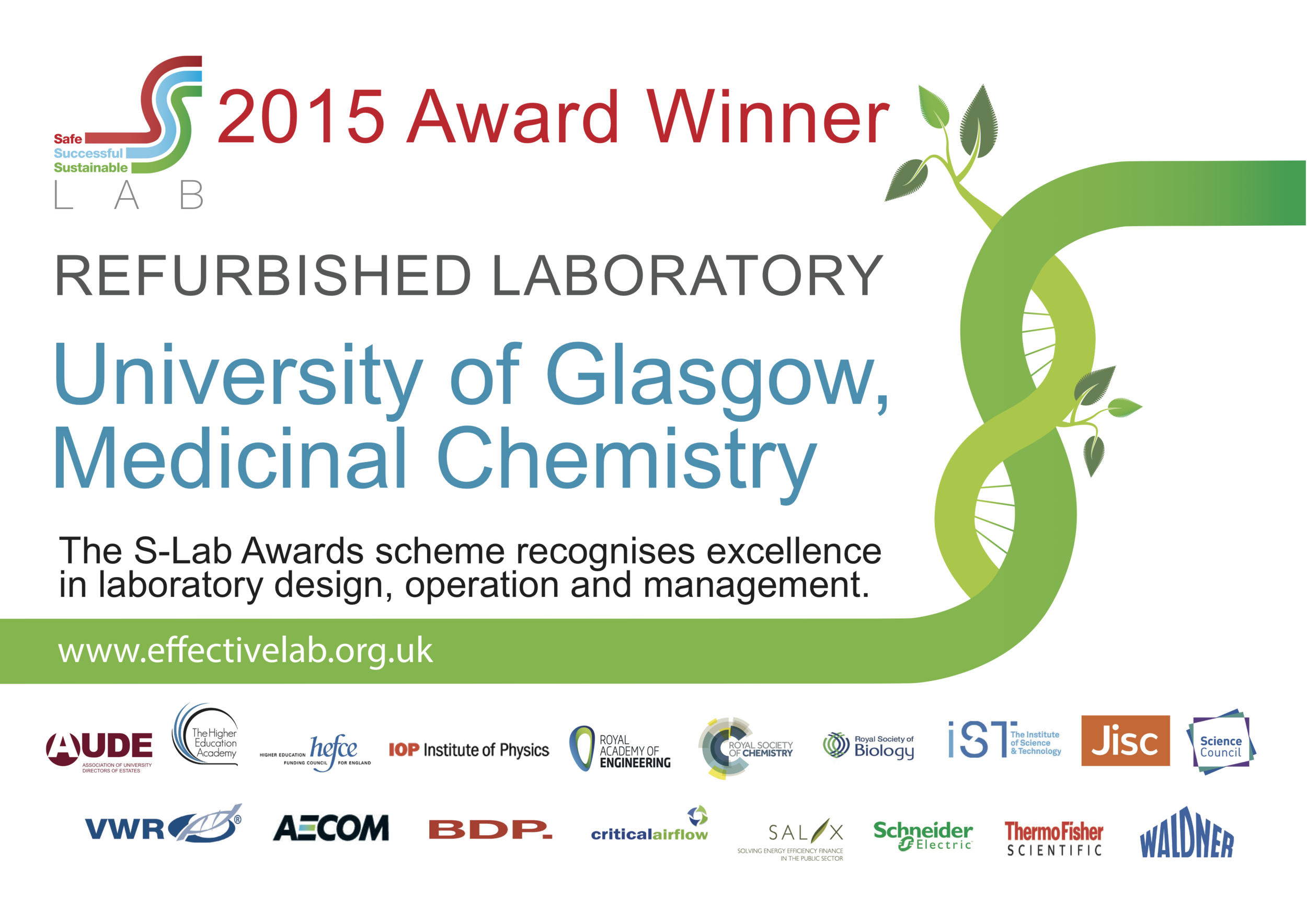 S-LAB certificate_REFURBISHED LAB UNIVERSITY OF GLASGOW copy 2.png