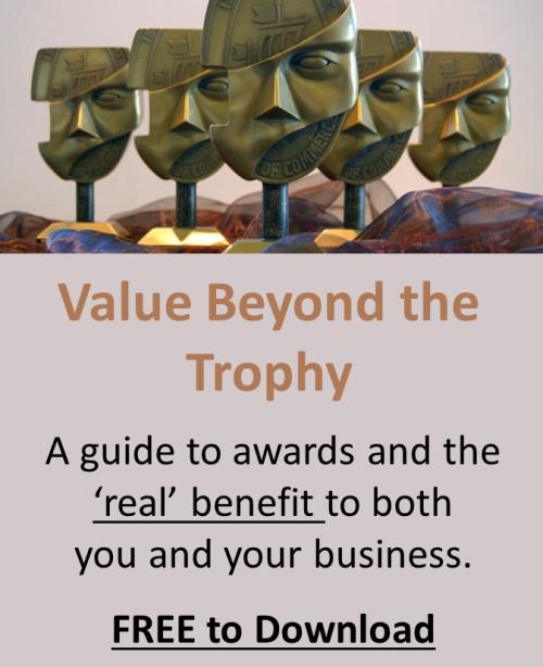 Awards Download Image.png