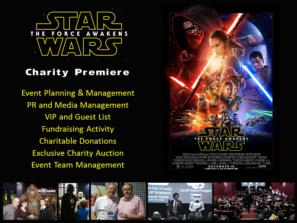 Star Wars Charity Event Panel.png