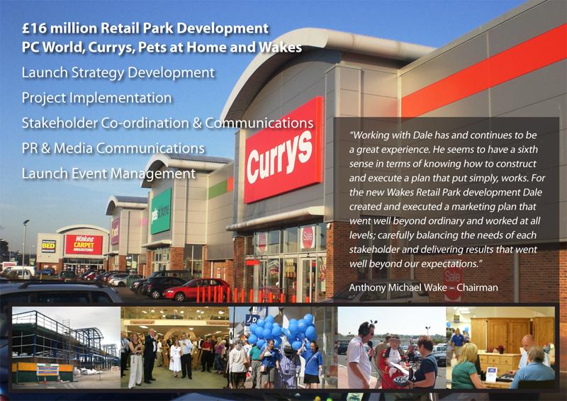 Retail Park Development.jpg