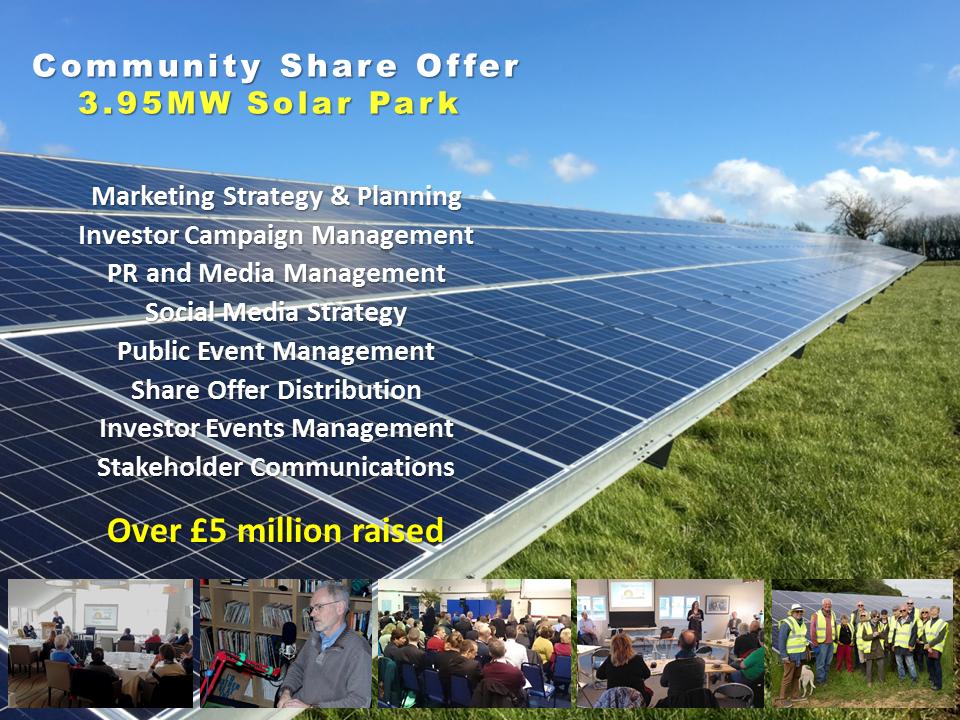 Solar Park Panel.png