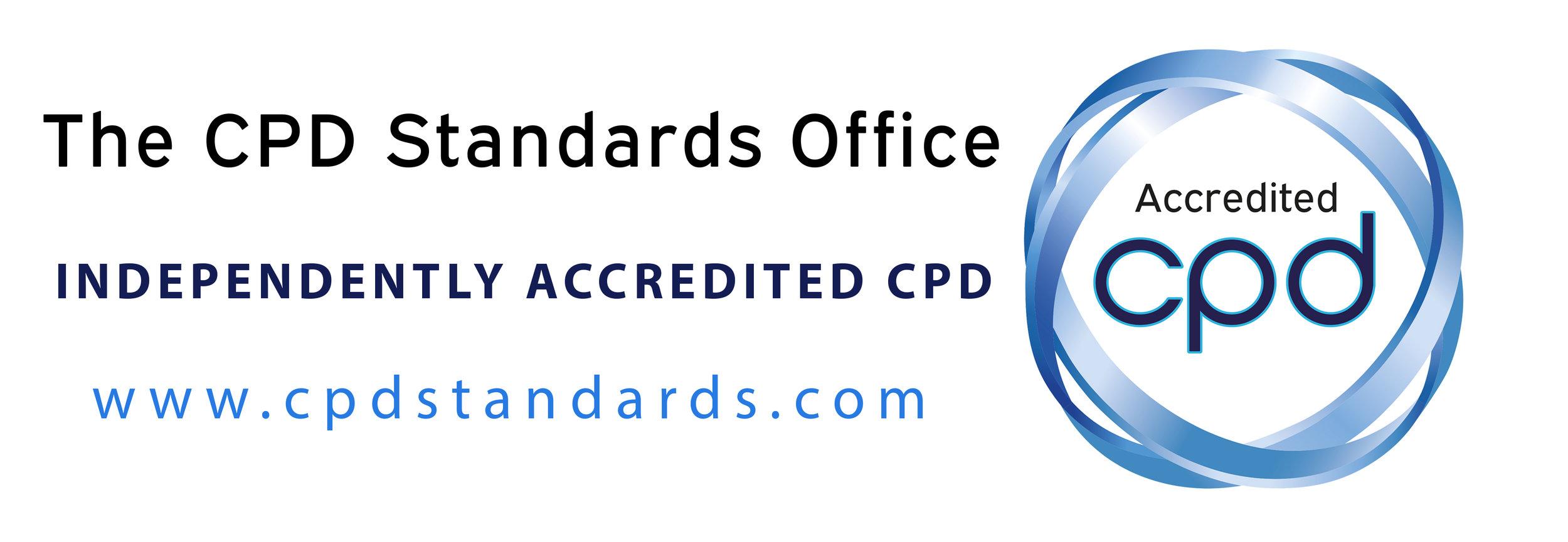 CPD Corporate Header Banner 2019.jpg