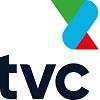 TVC Logo - small.jpg