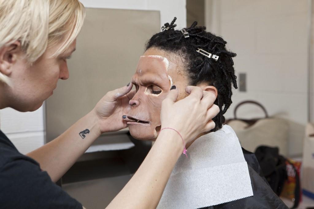 pa2014rp_Dr.Zira-makeup_011-1024x683-1.jpg