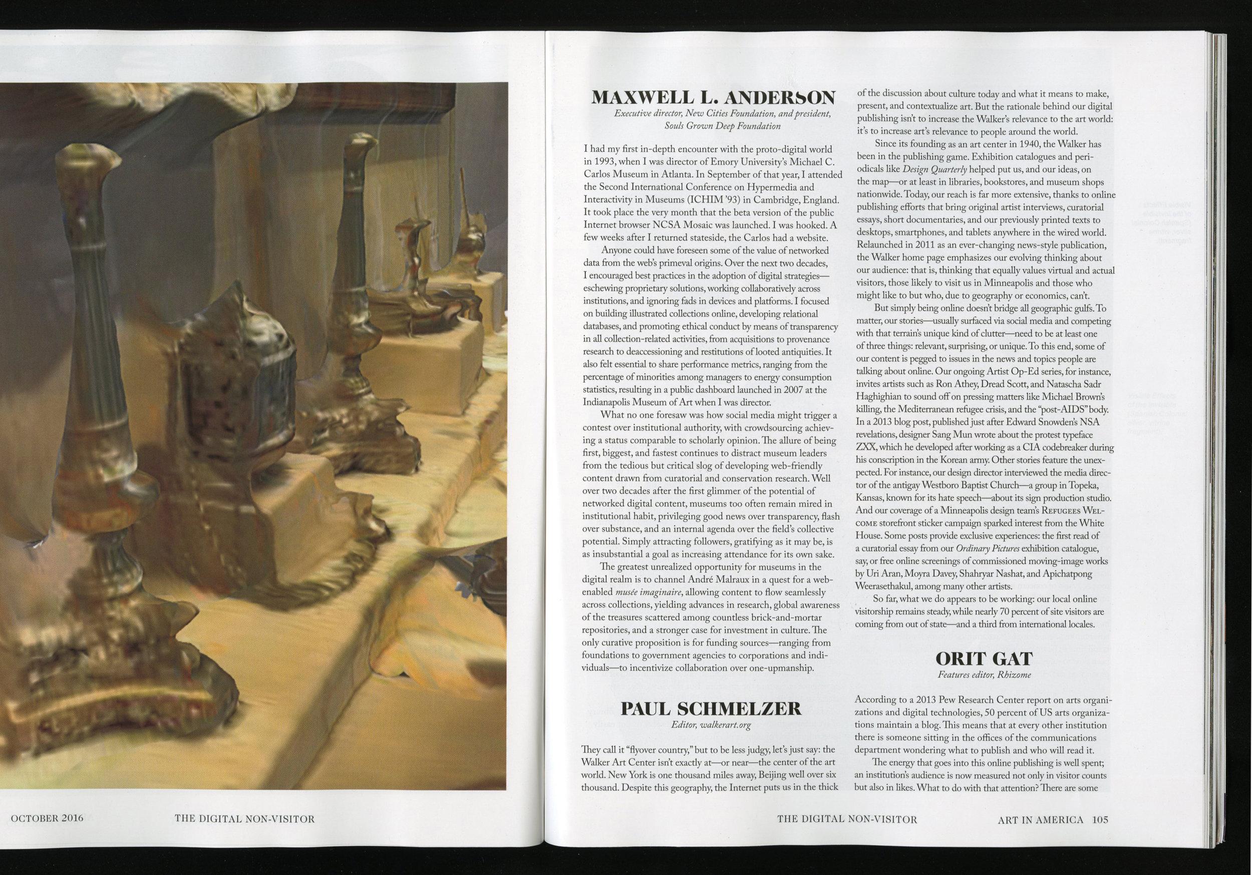 AiA-Digital-Museums-w_edited-1.jpg