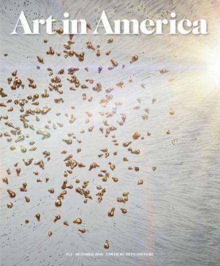 Art-in-America-October-2016-497x600-3623300-440x531.jpg