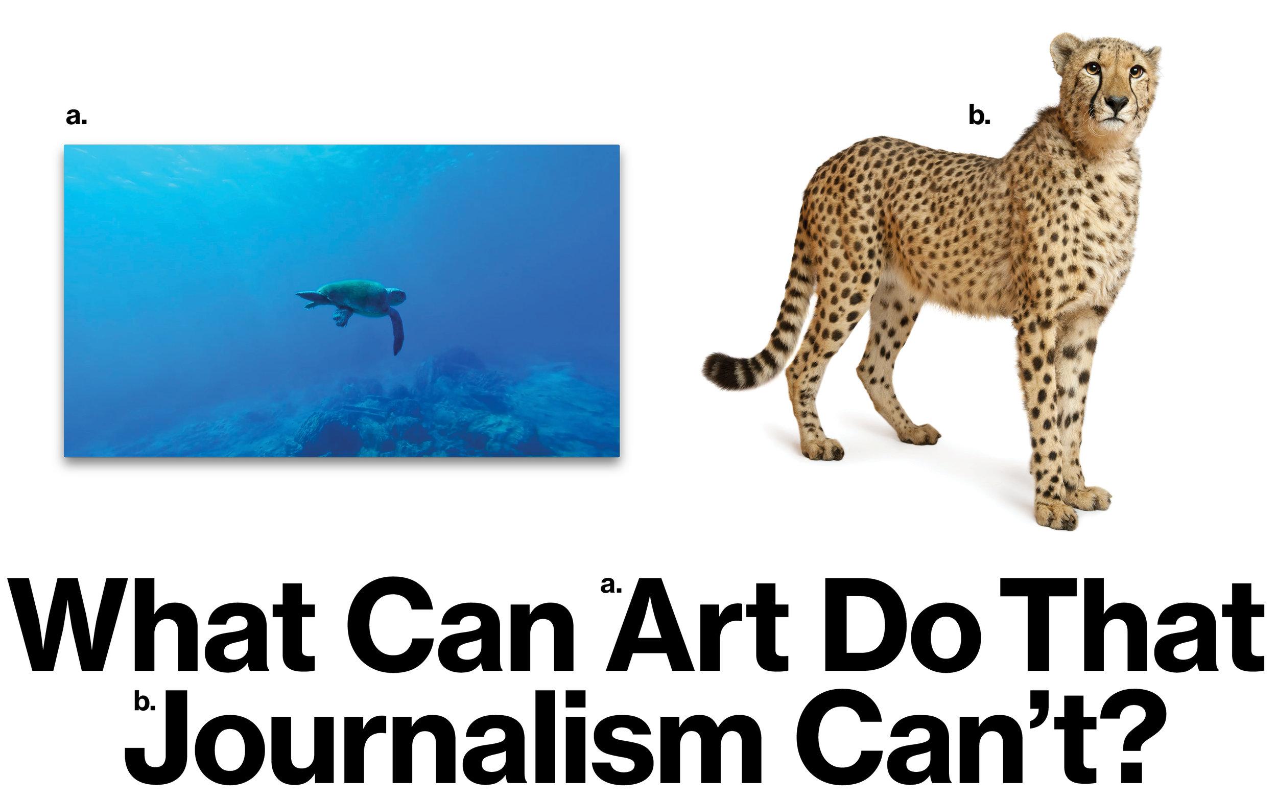 walker-journalism-art-16-10.jpg