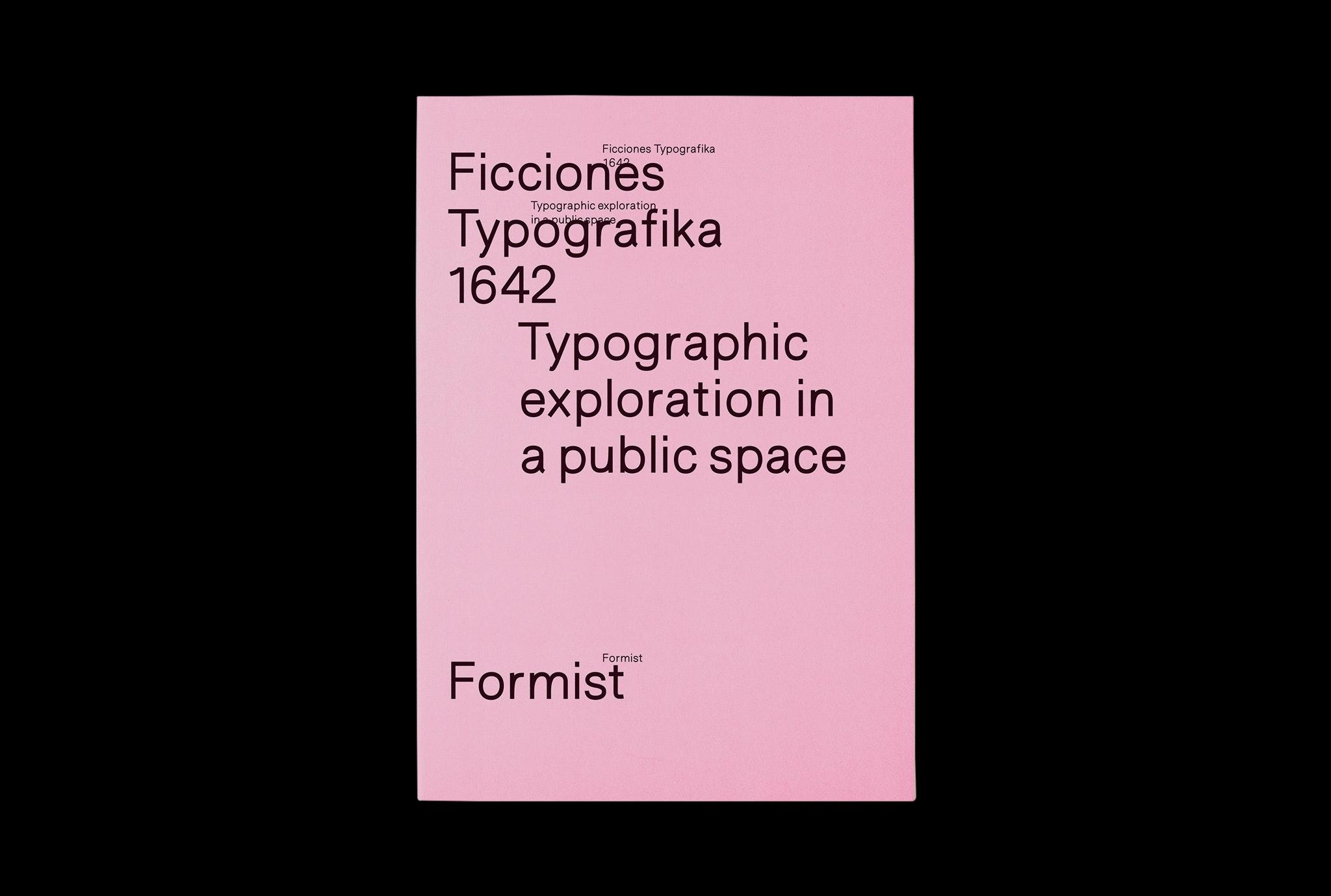 formist-cover.jpg