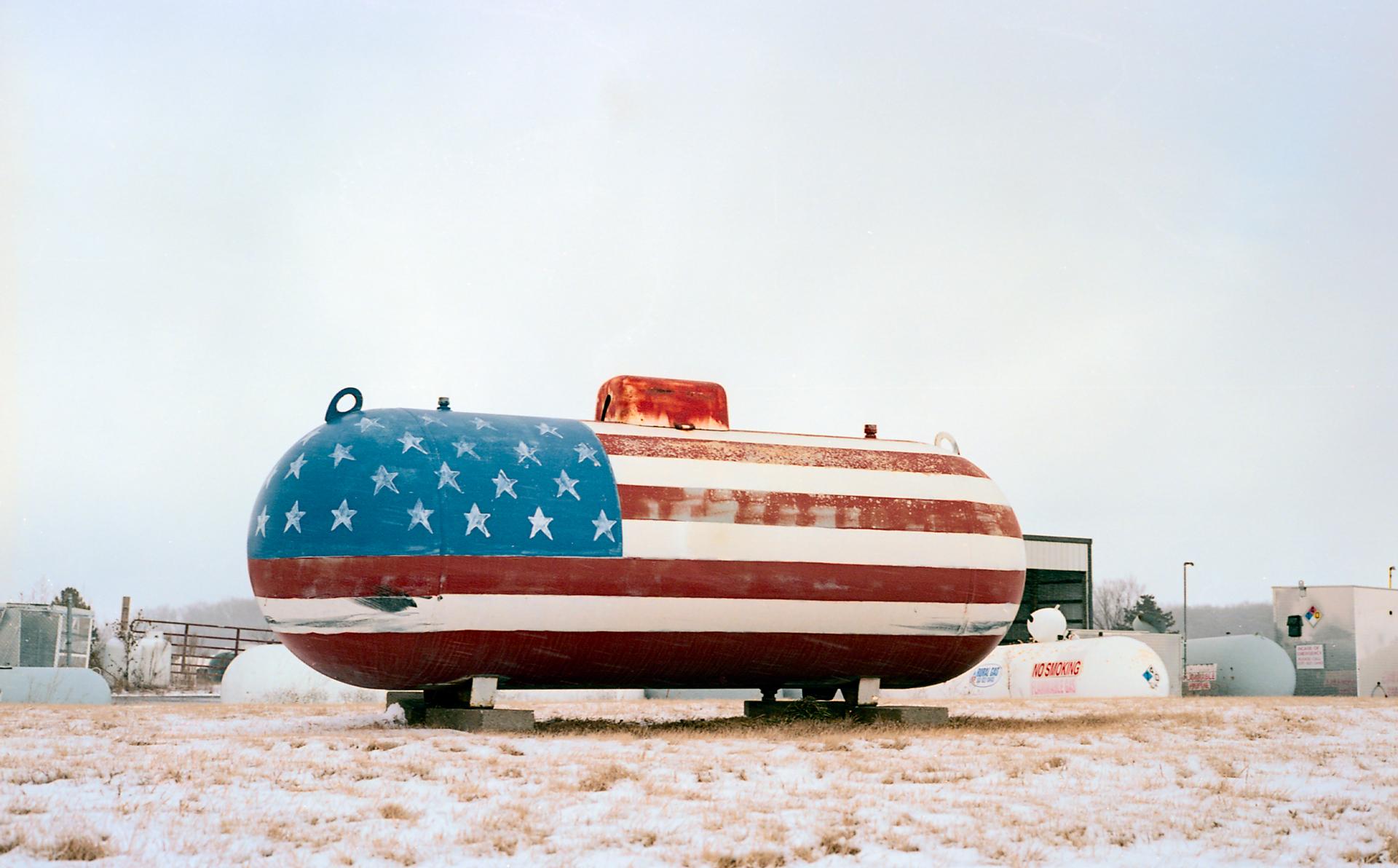 American_tanker.jpg