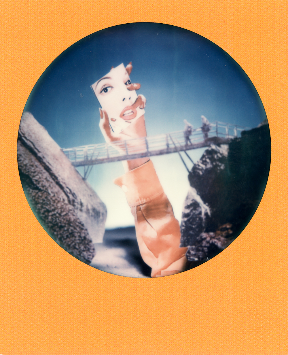 Polaroid-37.jpg