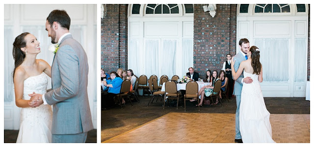 historic wedding venue - Chattanooga Choo Choo Hotel Roosevelt Room
