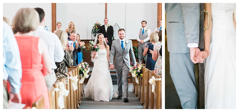 Chattanooga Wedding Photography
