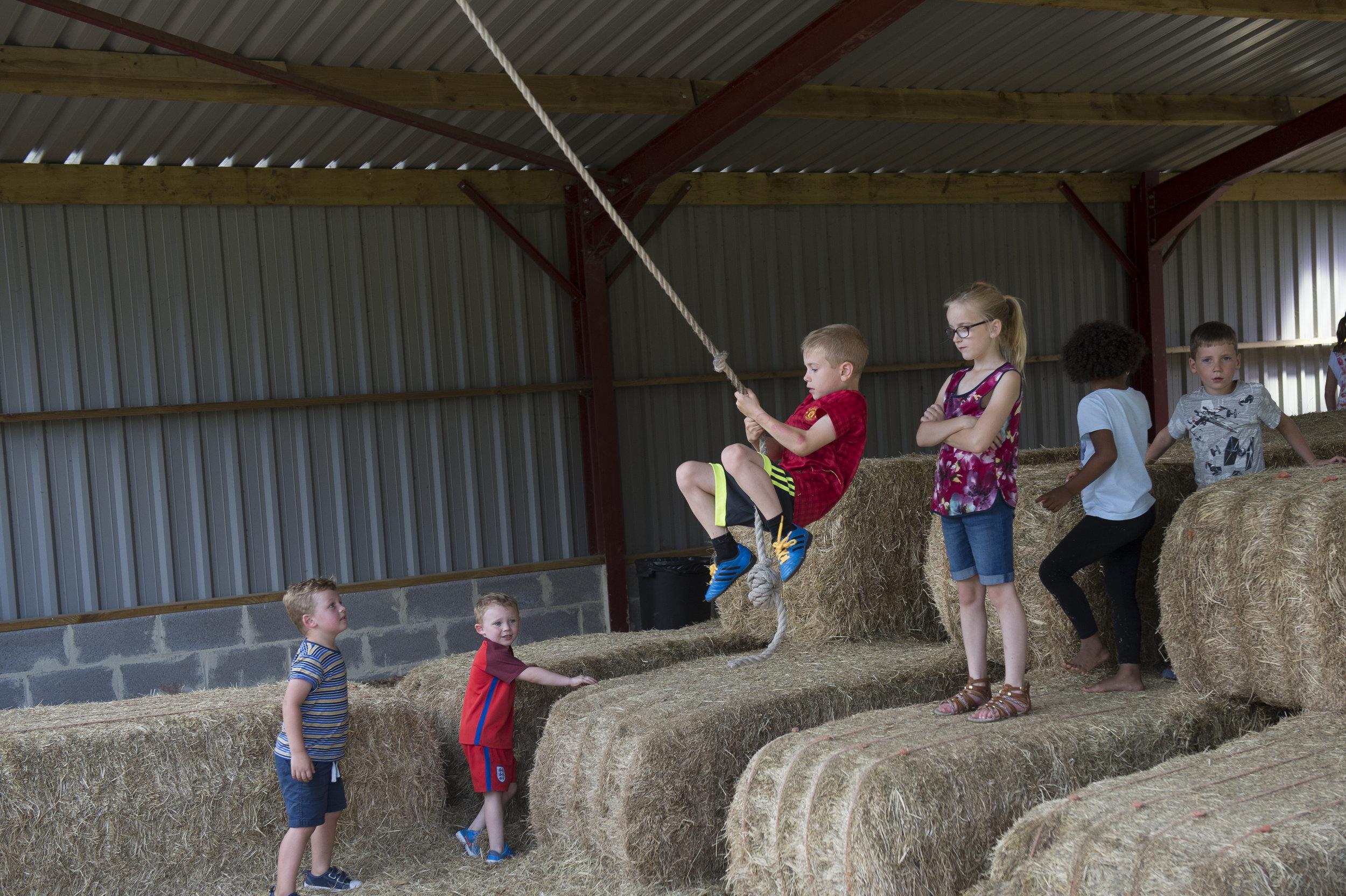 Play Barn- (14).jpg