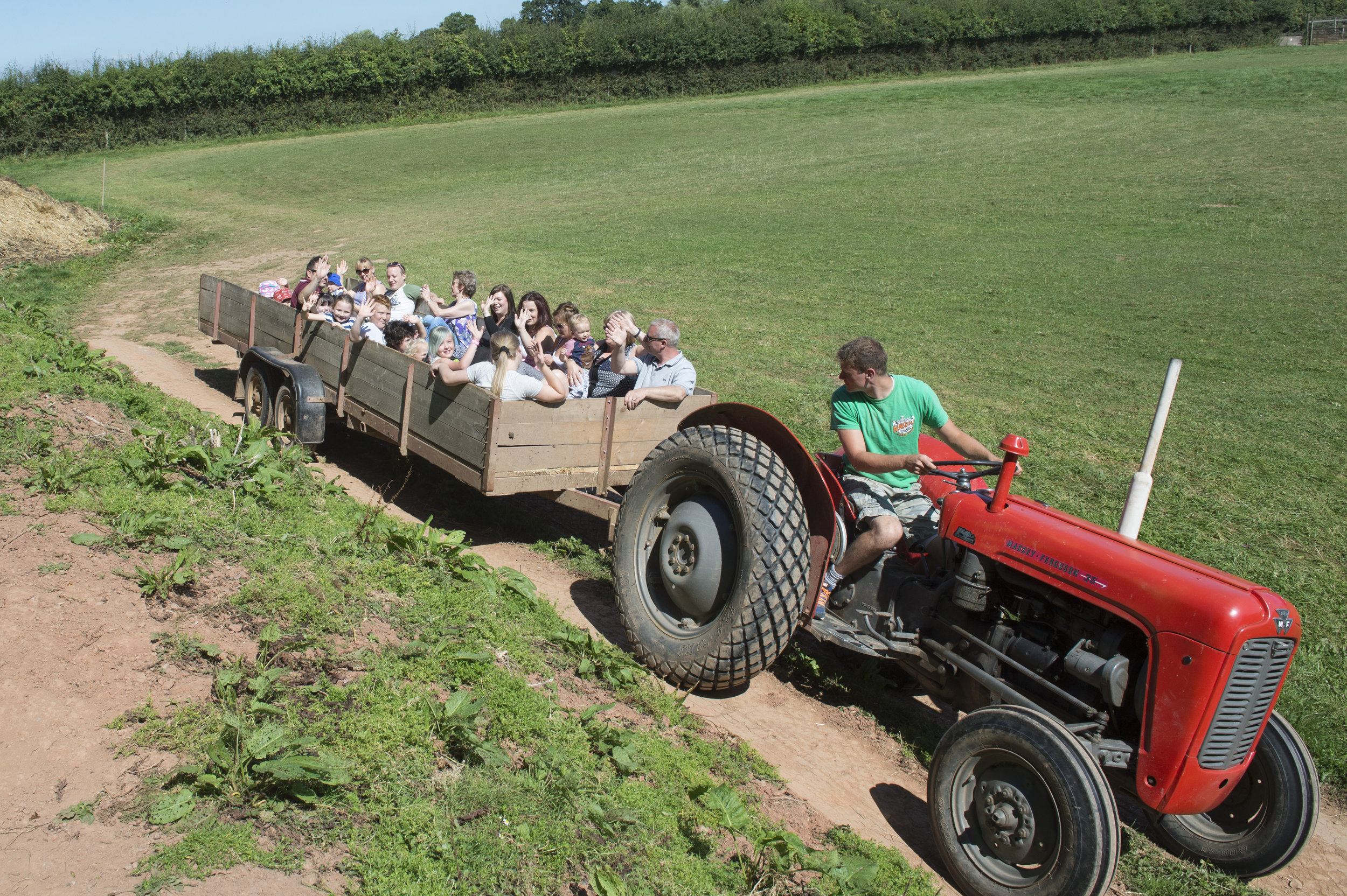 Tractor Rides- (22).jpg