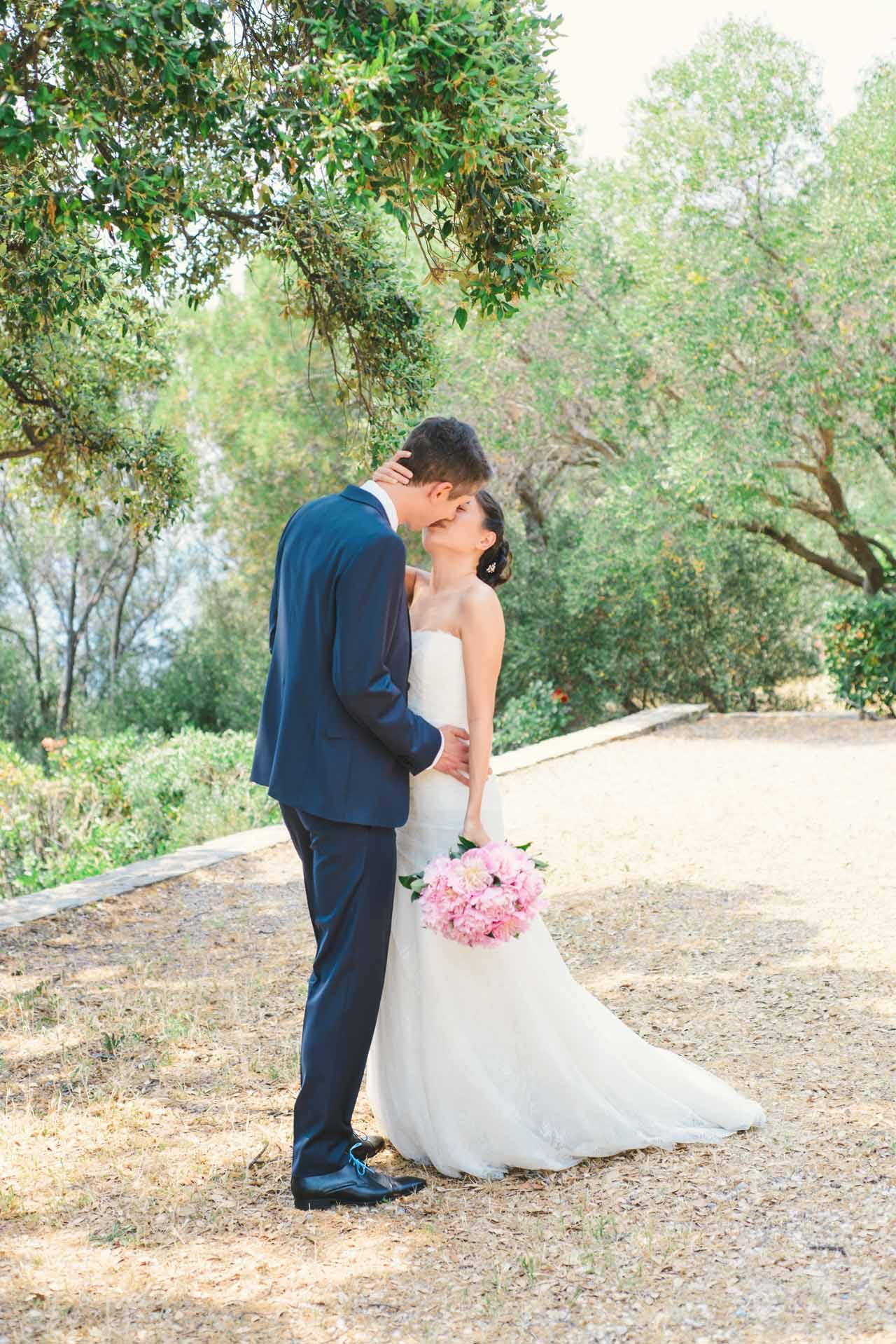 Mariage-romantique-en-provence-celine-chhuon-photography (61).JPG