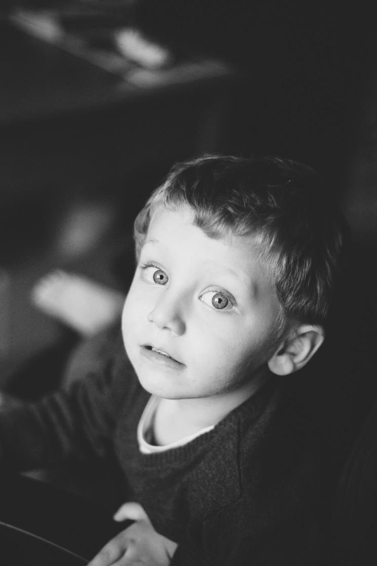 Portrait_Famille_Celine_Chhuon_Photography00009.png