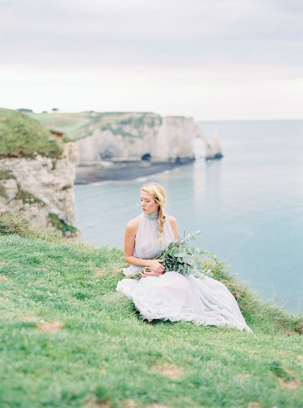 lilac-wedding-gown-french-cliff013.jpg