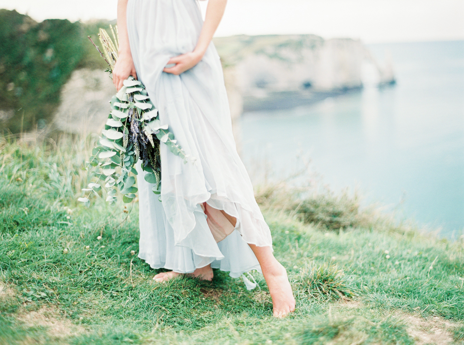 styled shoot seaside0016.jpg