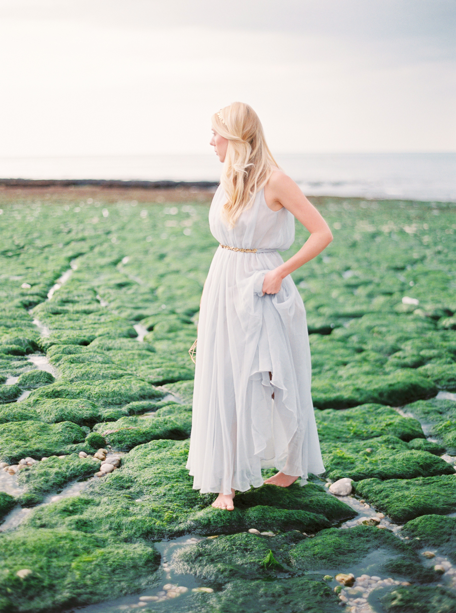 styled shoot seaside0029.jpg