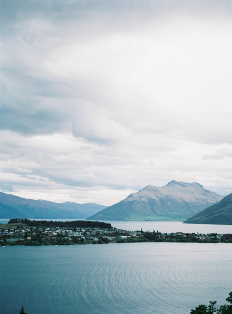 newlyweds_photosession_queenstown_newzealand_CelineChhuon0040.png