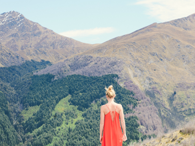 newlyweds_photosession_queenstown_newzealand_CelineChhuon0026.png