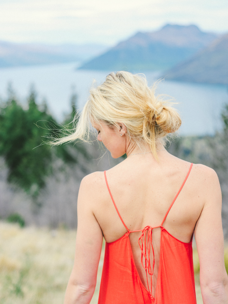 newlyweds_photosession_queenstown_newzealand_CelineChhuon0013.png