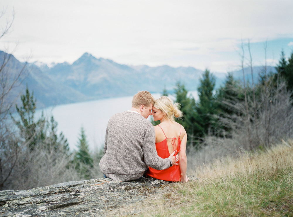 redress_engagement_session_queenstown_newzealand_celine_chhuon2.jpg