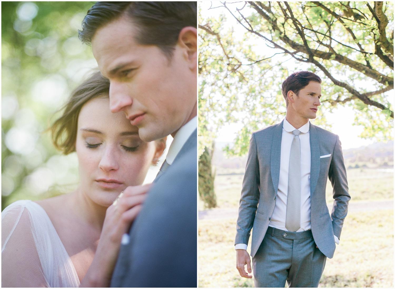 Mariage en Provence par Celine Chhuon photographe de mariage