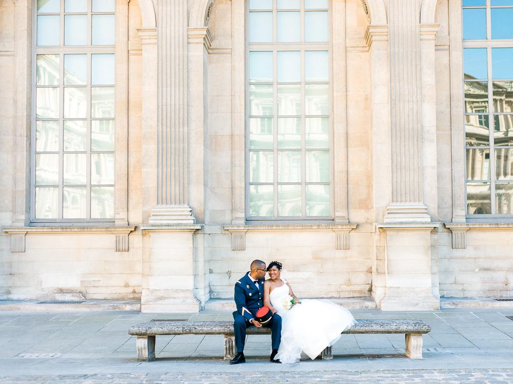 celine-chhuon-wedding-in-paris26.jpg