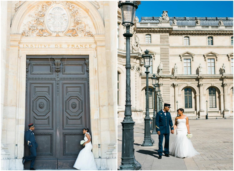 celine-chhuon-wedding-in-paris4.jpg