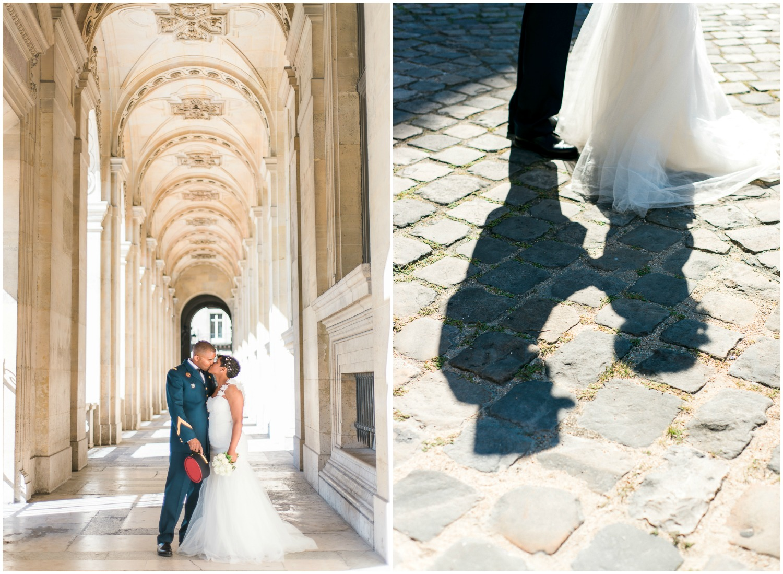 celine-chhuon-wedding-in-paris5.jpg