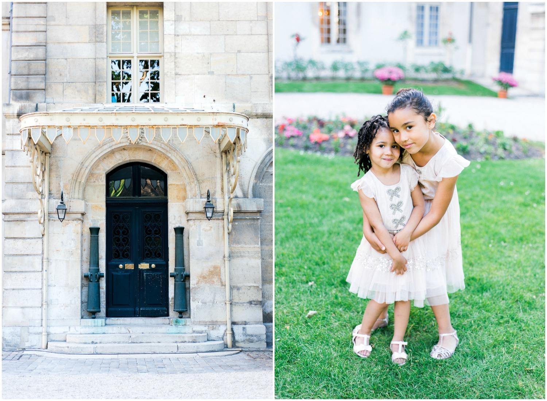 celine-chhuon-wedding-in-paris6.jpg