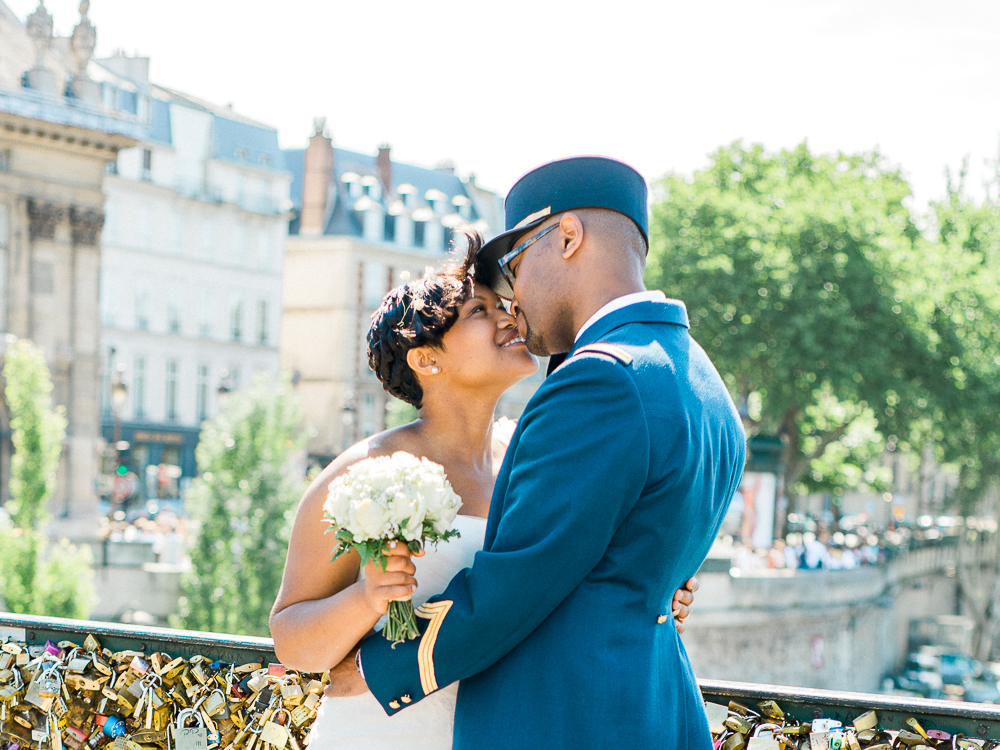 celine-chhuon-wedding-in-paris04.jpg